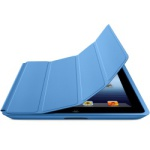 iPad Smart Case - Polyuréthane